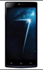 极米F7线刷包(旗舰版_官方原版)优化版4.4.2