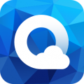 QQ瀏覽器VR