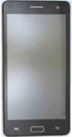 迪泰元DT-9000线刷包(官方原版)优化版4.2.2