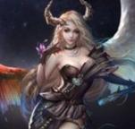 女神聯盟2神秘女神魔石用什么好_神秘女神魔石裝配攻略