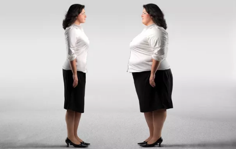 超好用的减肥app大全