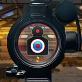 平行射击专家破解版