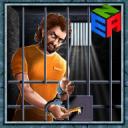 监狱岛恶魔岛:监狱逃生破解版