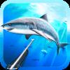 深海狩猎者