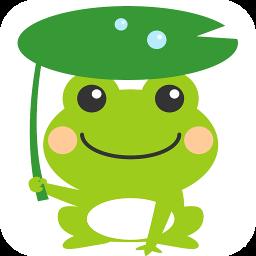 青蛙愛旅行