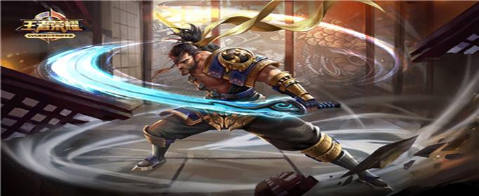 王者荣耀英雄熟练度怎么刷-速刷英雄熟练度方法