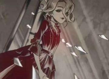 第五人格红夫人暗杀流怎么玩-红夫人暗杀流玩法攻略