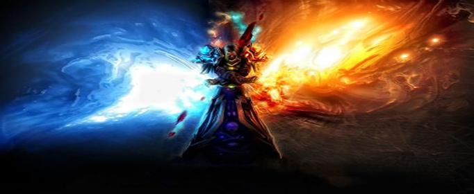 魔兽世界怀旧服盎格库尔在哪-盎格库尔位置一览