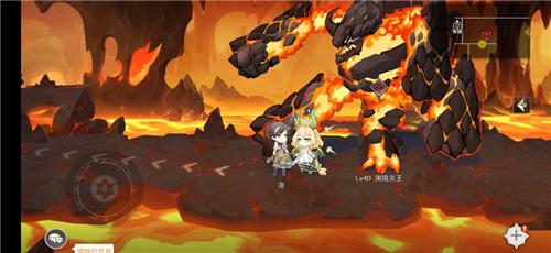 造物法�t2先�h英雄不�缰�火在哪�Y-先�h英雄不�缰�火位置�解