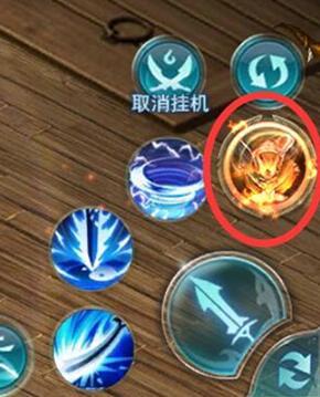 古剑仙域剑神系统怎么玩
