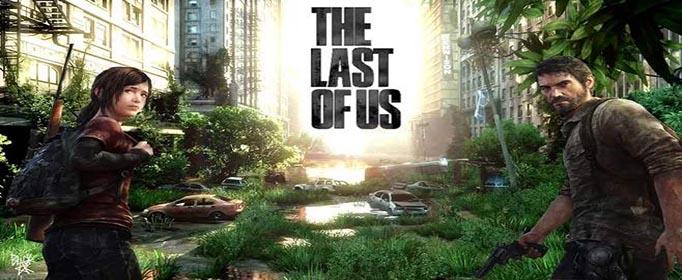 《生还者》Left Alive游戏试玩心得:来自生还者的详细介绍