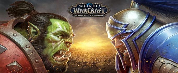 魔獸世界懷舊服祖爾法拉克之槌怎么獲得-祖爾法拉克之槌獲得攻略