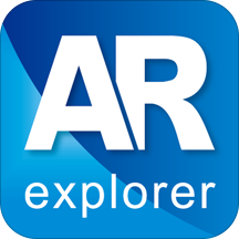 AR浏览器