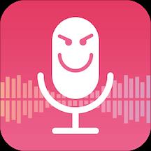 变声器免费版
