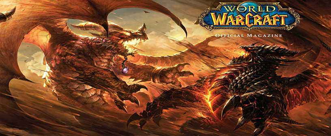 魔兽世界怀旧服深渊纹章怎么获得-深渊纹章获取攻略