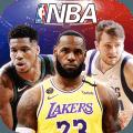 美職籃2018