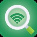 WiFi优化管家