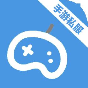 8979公益服游戏平台