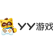 YY公益服游戏平台