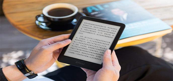 手机看小说用什么软件
