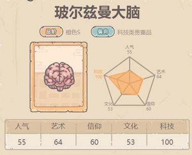 最强蜗牛玻尔兹曼大脑怎么获得-玻尔兹曼大脑获得攻略