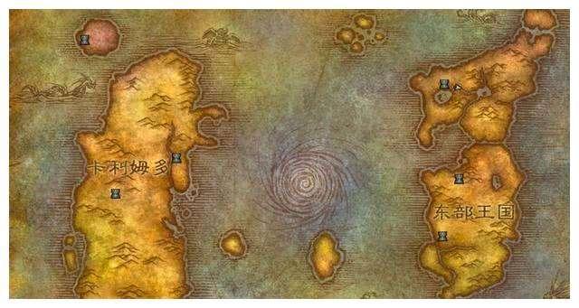 佐拉虫巢_魔兽世界怀旧服安其拉开门攻略-任务正义之路流程-安致网