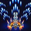雷电女王空战