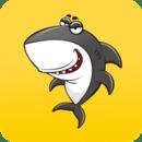 鲨鱼记账记事本