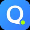 >QQ输入法