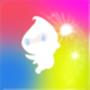 游戏盒子无限生命无限元宝无限金币软件图标