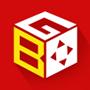 手游公益服盒子最新版软件图标