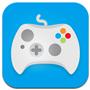 bt游戏盒子下载最新手机版软件图标