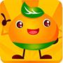 3733游戏盒子ios最新版软件图标