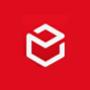 手游公益服游戏盒子最新版软件图标