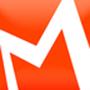 满v手游盒子最新版软件图标