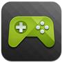 游戏盒子最新版软件图标