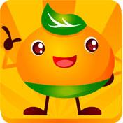 安卓游戏盒子软件图标