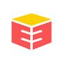 安卓网游盒子软件图标