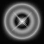 安卓游戏盒子手机版软件图标