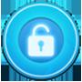 安卓变态版手游盒子软件图标