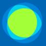 游戏盒子软件下载软件图标