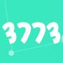 3773游戏盒子软件图标