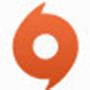 橘子游戏盒子软件图标