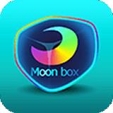 月光宝盒盒子软件图标