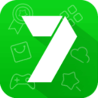 7723游戏盒子软件图标