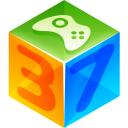 37游戏盒子软件图标