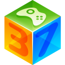 3737盒子软件图标