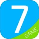 7742游戏盒子软件图标