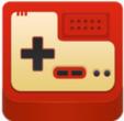 易玩游戏盒子ios软件图标
