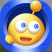 爪游控游戏盒子ios软件图标
